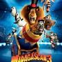 Madagascar 3.jpg