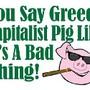 01-greedy-capitalist-pig1.jpg