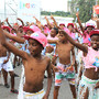 Carnaval Maputo 2014 03