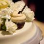Cake stand by Clara French 1.jpg