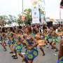 Carnaval Maputo 2014 12