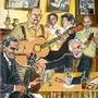 Associação Caboverdeana - II.jpg