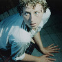cindy-sherman-untitled-92-1981.jpg