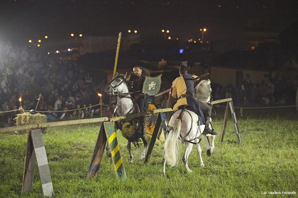 feira medieval (7)