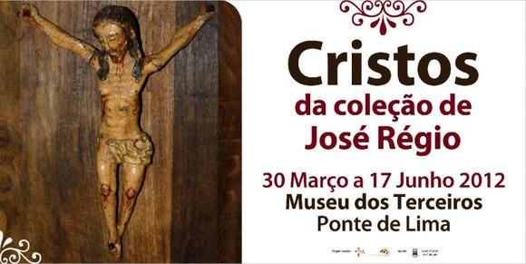 Exposicao_jose_regio