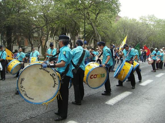 ManifestaçãoFreguesias 100