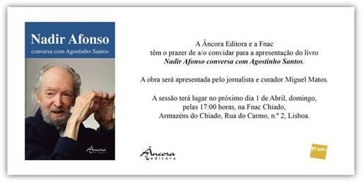 Nadir Afonso conversa com Agostinho Santos.jpg