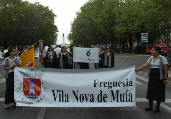 ManifestaçãoFreguesias 117