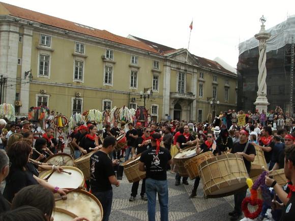 MascaraIberica-2012 042