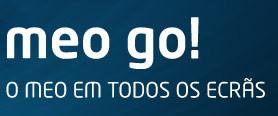 Meo anuncia lançamento de MEO Go! no dia em que alcança 1 milhão de clientes