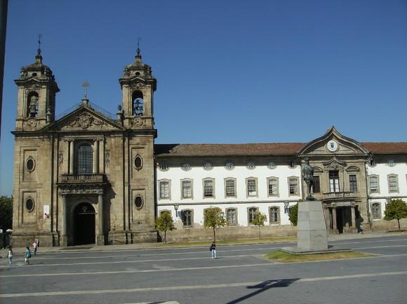 Braga-cidade (32)