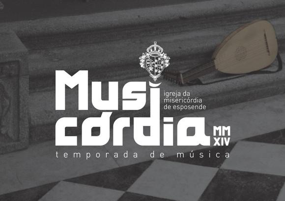MusicordiaPromo_2 (1)