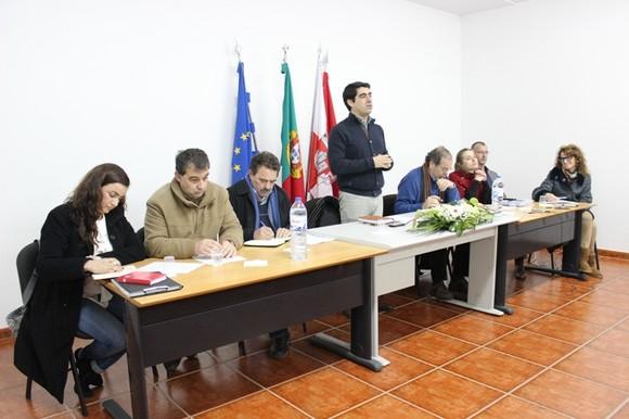 29.01.2014- reunião descentralizada em Dem (1)