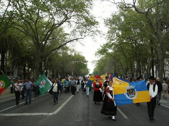 ManifestaçãoFreguesias 109