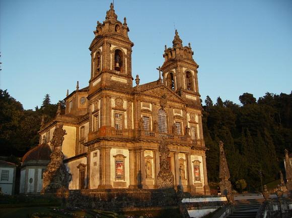 Braga-BomJesus (179)