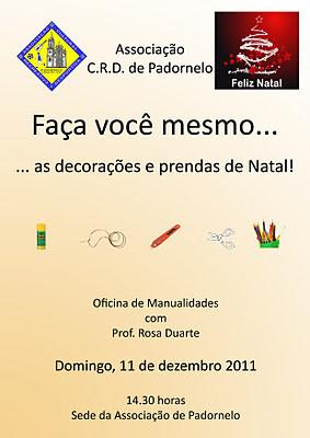 DIY_Natal
