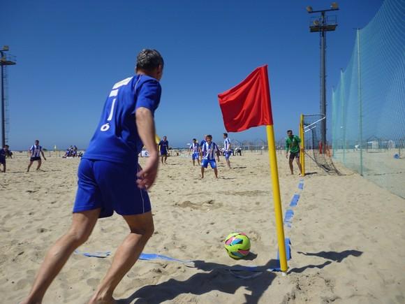 futebol_Praia