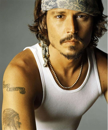 johnny-depp-fotos-sensuais-02.jpg