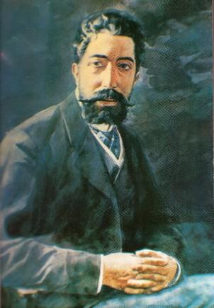 Delfim Guimaraes (2)