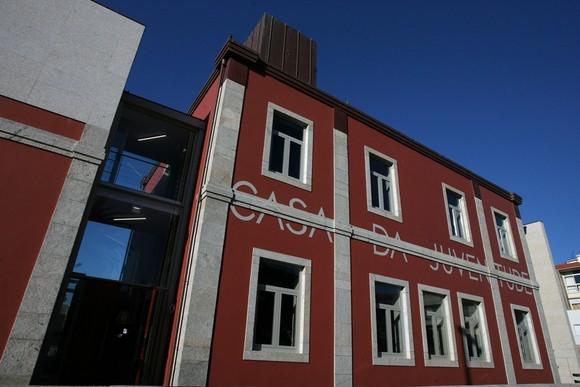 Casa_Juventude