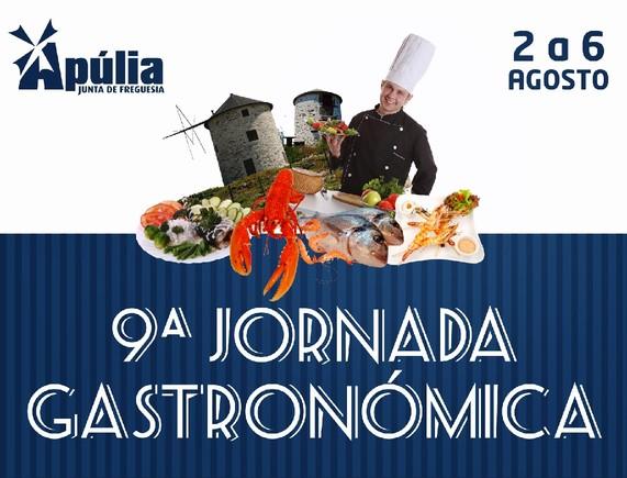 Apulia-Gastronomia2013