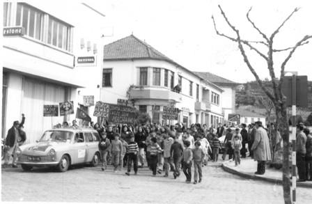 1961638_RVUJy