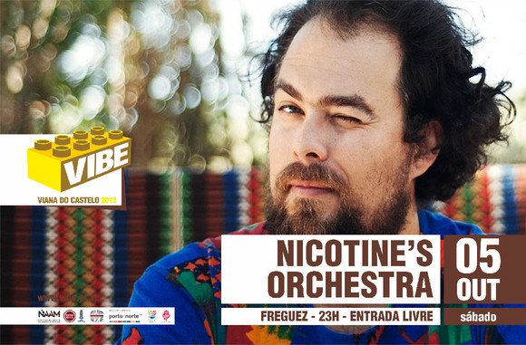20131005_NICOTINES_ORCHESTA_poster