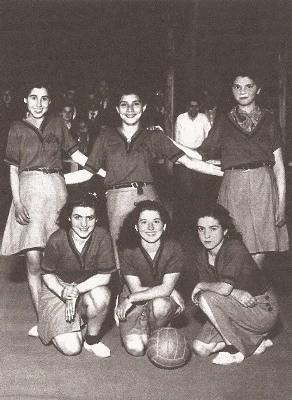Unio-Basquetefeminino194243-1