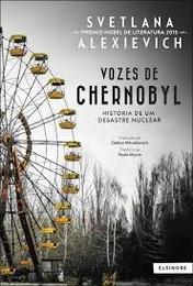 vozesdechernobyl.jpg