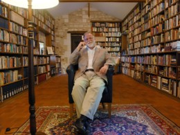 Biblioteca Alberto Manguel.jpg