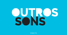 OUTROS SONS