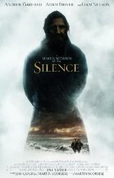 silence_xxlg.jpg