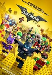 Lego Batman - O Filme.jpg