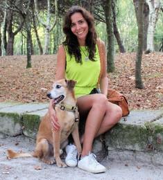 Diana Chiu Baptista.jpg