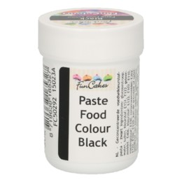 fc50292_funcakes_funcolours_paste_colour_black.jpg