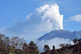 Turrialba 1.jpg