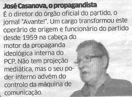 José Casanova.jpg
