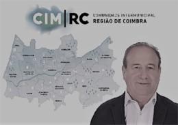 CIM-RC-José_Carlos_Alexandrino_CMOliveira_Hospita
