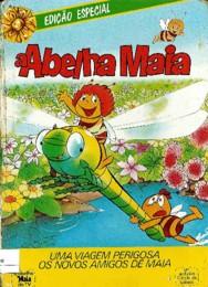 a abelha maia - uma viagem perigosa.jpg