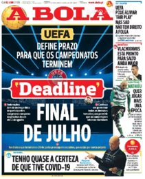 Jornal A Bola 02042020.png