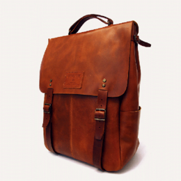 idealco-candeeiros-backpack.png