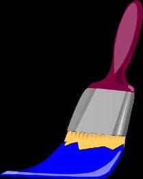 paintbrush-311582_960_720 PINCEL PIXABAY.png