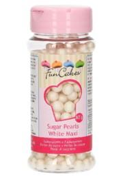 g42332_funcakes_sugar_pearls_white_maxi.jpg
