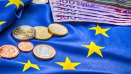 fundos europeus.jpg