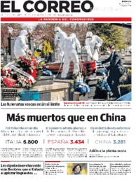 Jornal El Correo 26032020.png