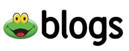 blogs.jpeg