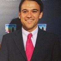 João Vasco Nunes bancada.pt.jpg