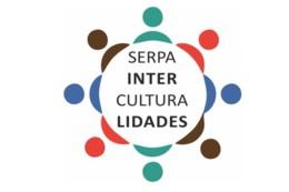 interculturalidade-768x512.jpg