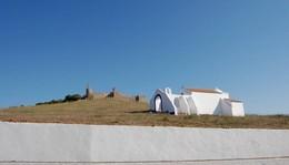 090120171139-371-arquitecturasantiagocacm.jpg