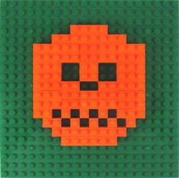 LEGO_A